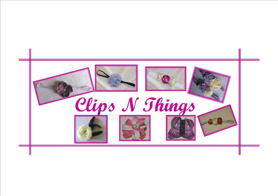 clipsnthings2